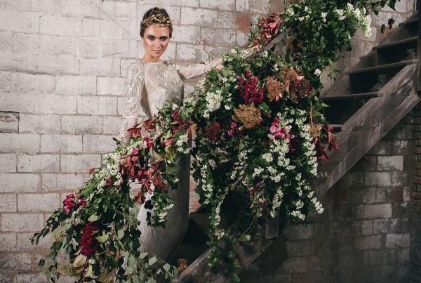 editorial-bodas-de-cuento033