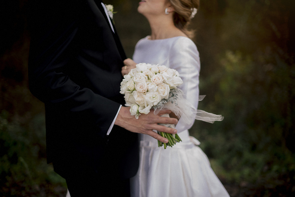 boda-invierno-barcelona074