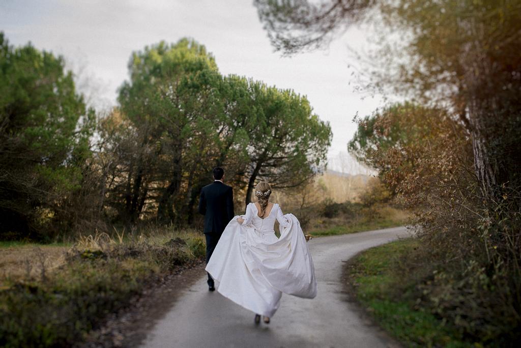 boda-invierno-barcelona075