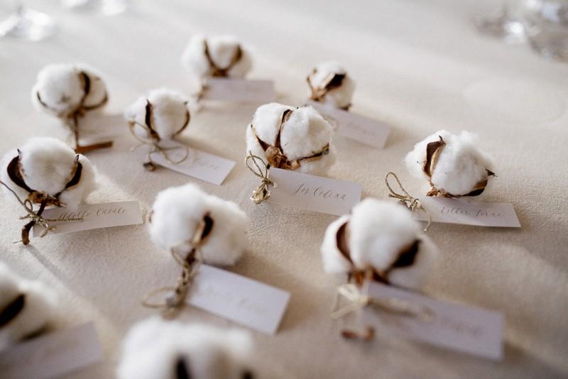 ideas boda invierno www.bodasdecuento.com