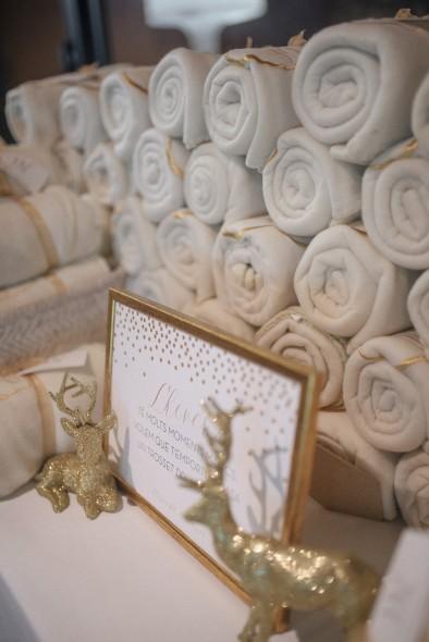 idea regalo boda invierno www.bodasdecuento.com