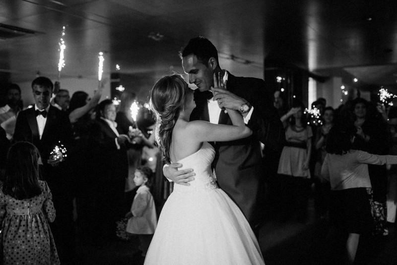 baile novios www.bodasdecuento.com
