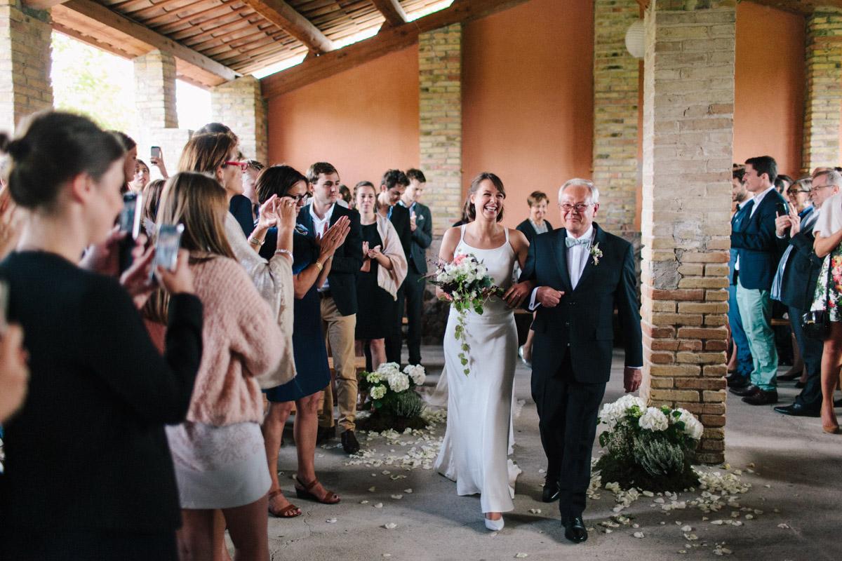 boda en una masia en barcelona www.bodasdecuento.com