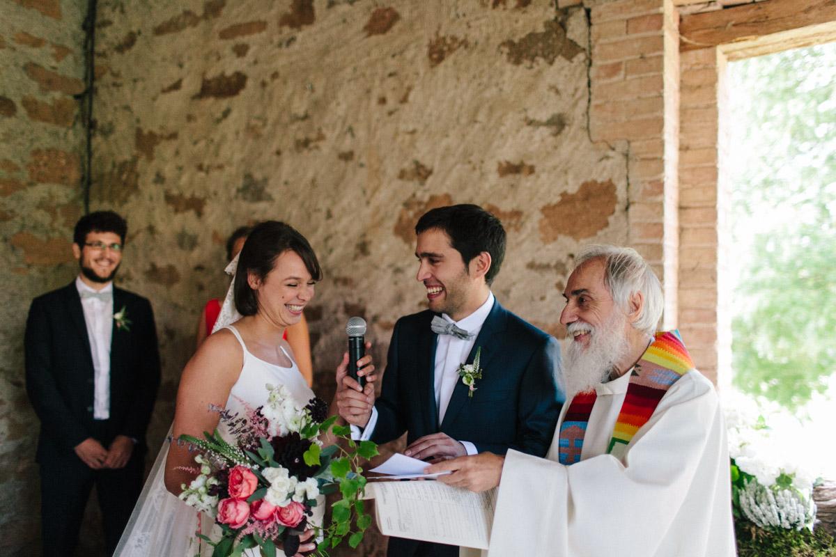 boda-natural-barcelona0500