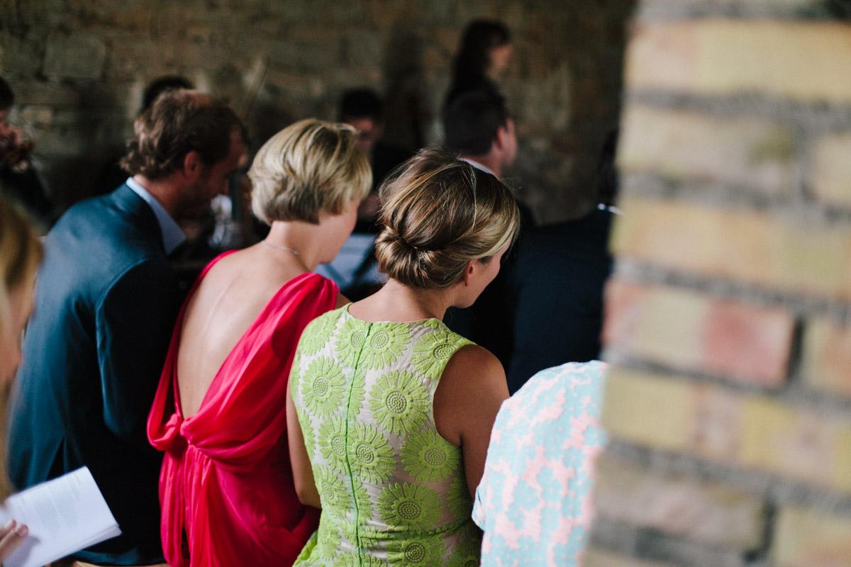 vestidos invitadas boda www.bodasdecuento.com