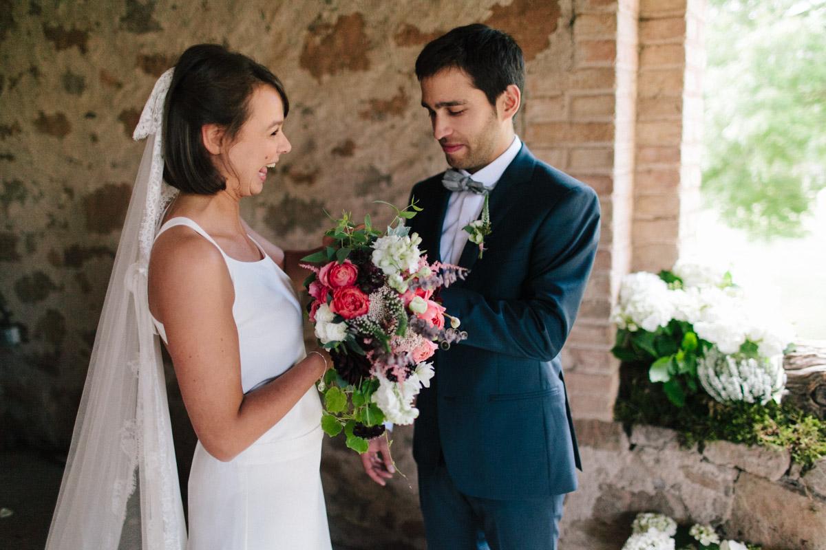 boda-natural-barcelona0510