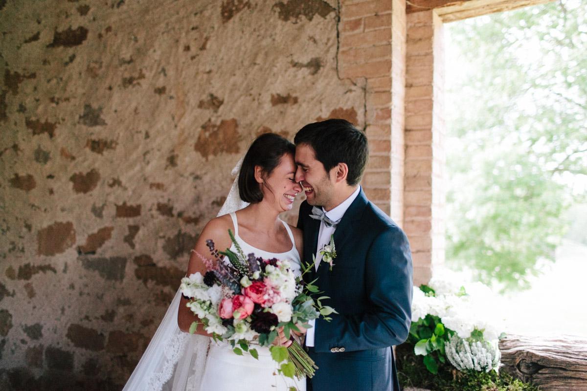 boda-natural-barcelona0523