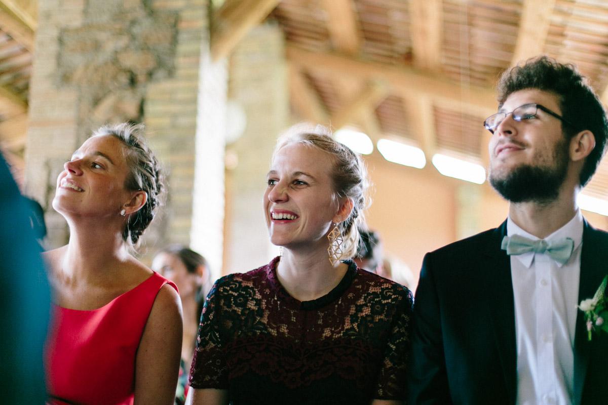 ceremonia emotiva www.bodasdecuento.com