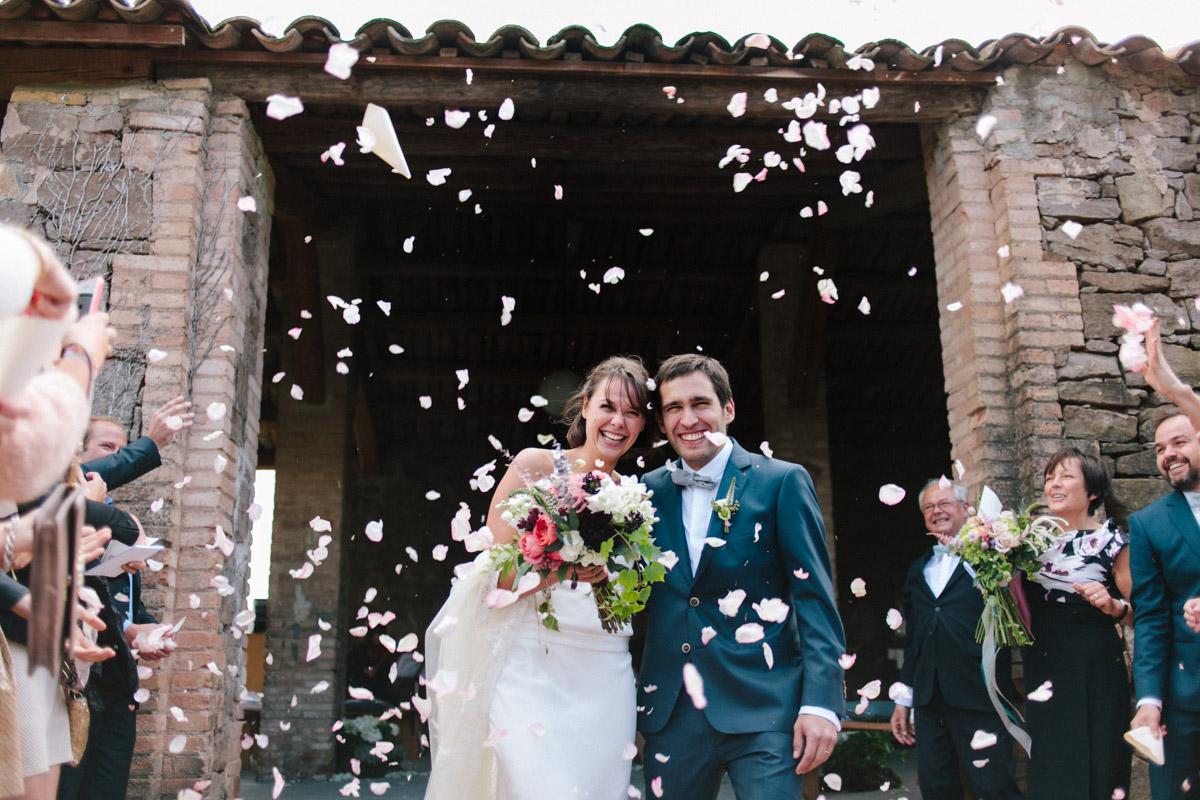 boda-natural-barcelona0633