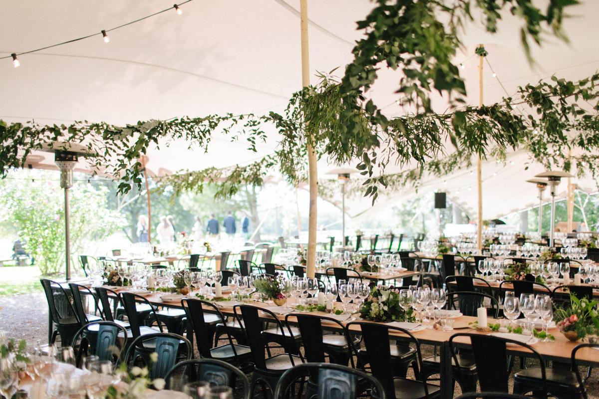 boda moderna en el campo www.bodasdecuento.com