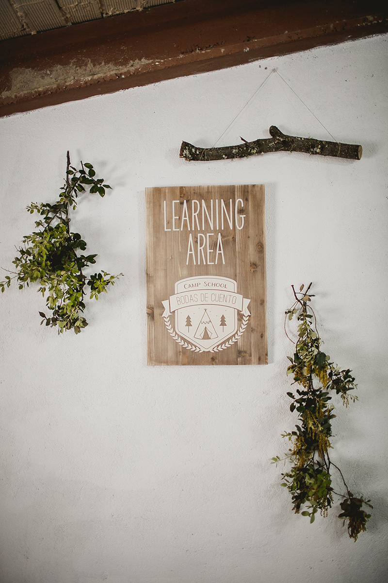 learning-area www.bodasdecuento.com