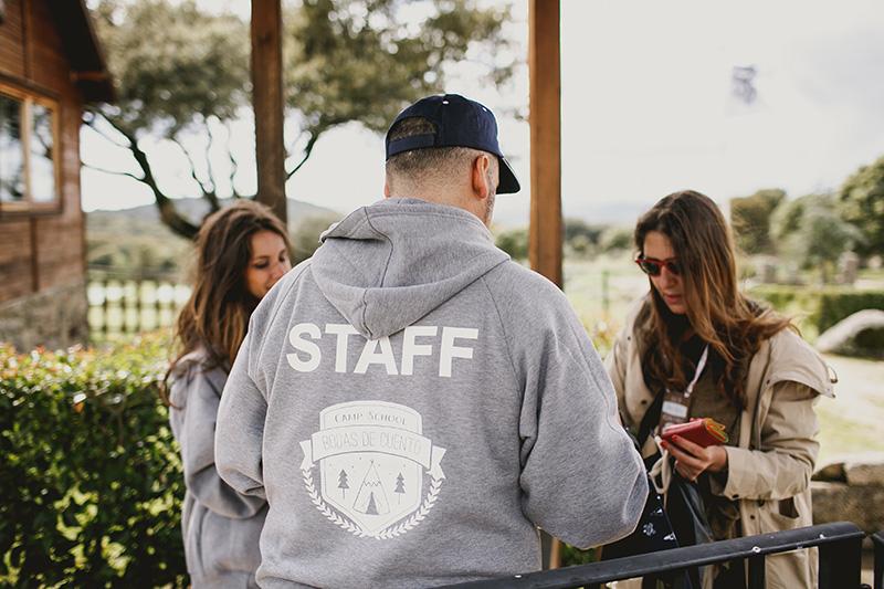staff www.bodasdecuento.com