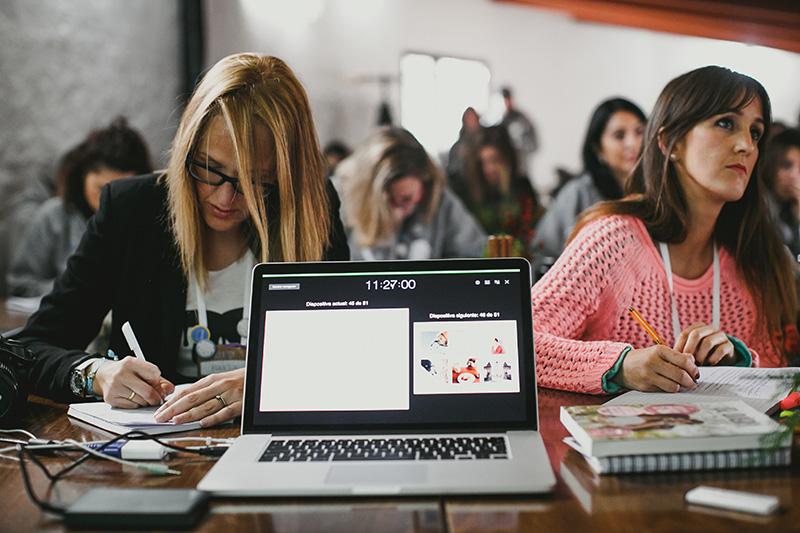 aula www.bodasdecuento.com