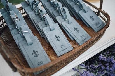 regalos invitados bodas www.bodasdecuento.com