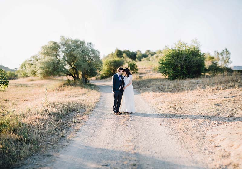 destination wedding emporda www-bodasdecuento.com