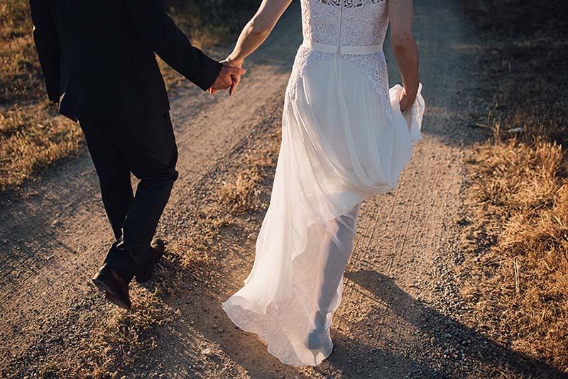 boda en el empordà www.bodasdecuento.com