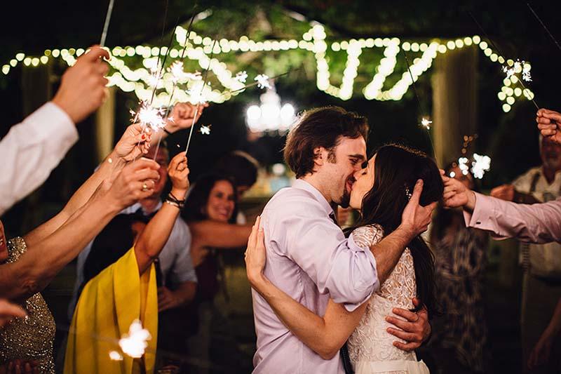 diseño de bodas emporda www.bodasdecuento.com