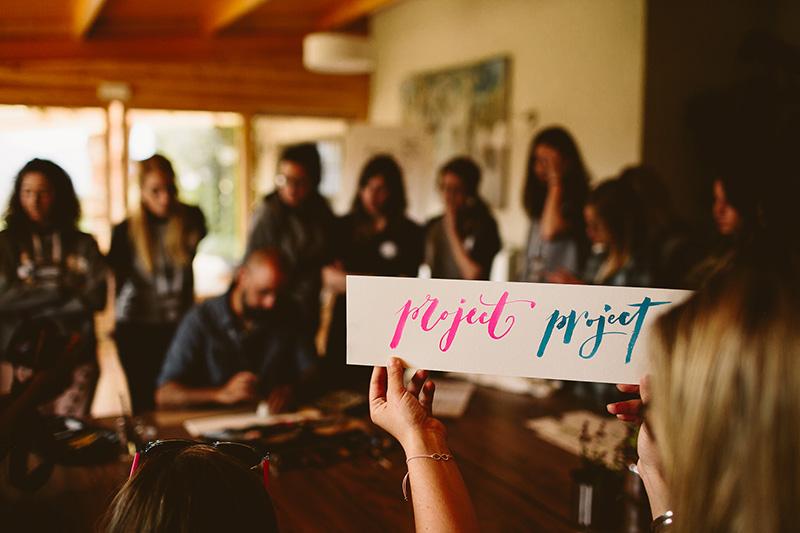 caligrafia-de-project-plarty-studio www.bodasdecuento.com