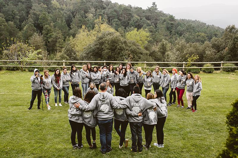 cierre-camp-school-2015 www.bodasdecuento.com