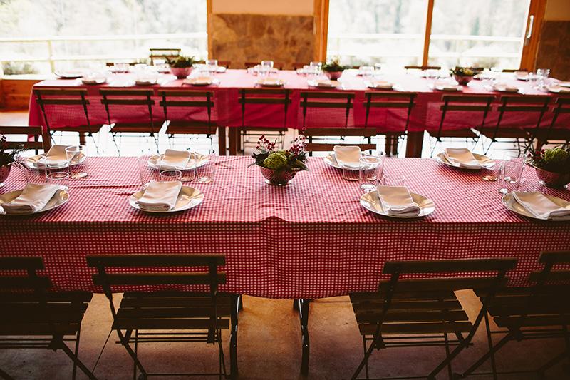 comedor camp-school www.bodasdecuento.com