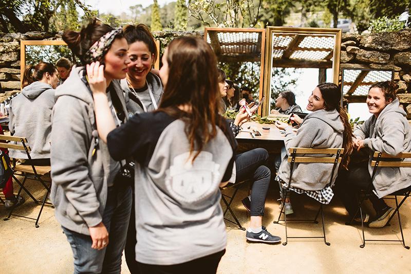 formación-wedding-planner www.bodasdecuento.com