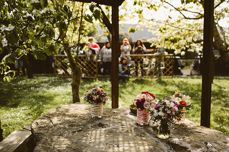 curso-decoracion-floral-bodas www.bodasdecuento.com
