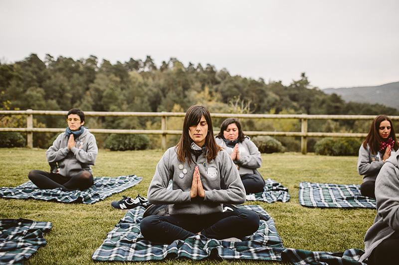 clase-meditacion www.bodasdecuento.com