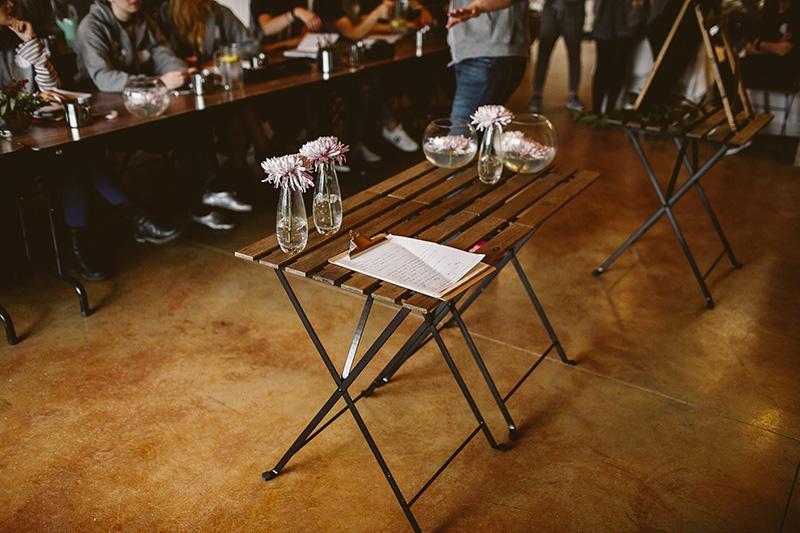 aula-www.bodasdecuento.com