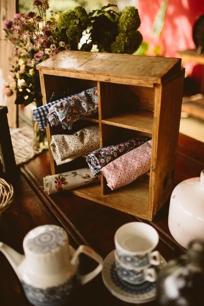 material-deco-camp www.bodasdecuento.com