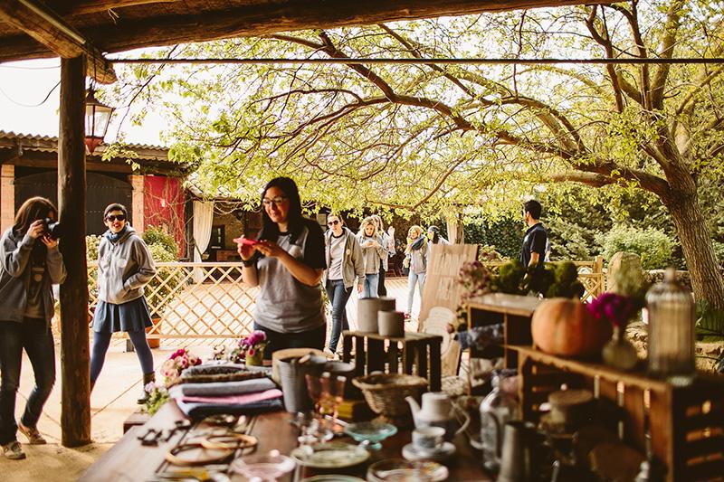material-decoracion-practicas www.bodasdecuento.com
