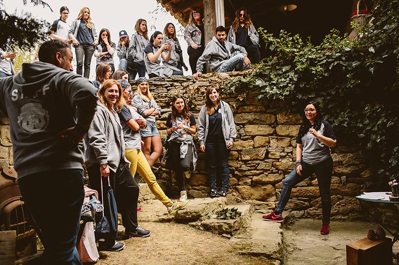 practicas-bodas www.bodasdecuento.com