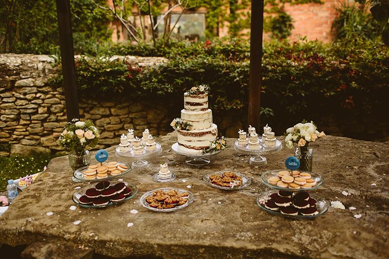 reposteriapasteles-bodsa www.bodasdecuento.com