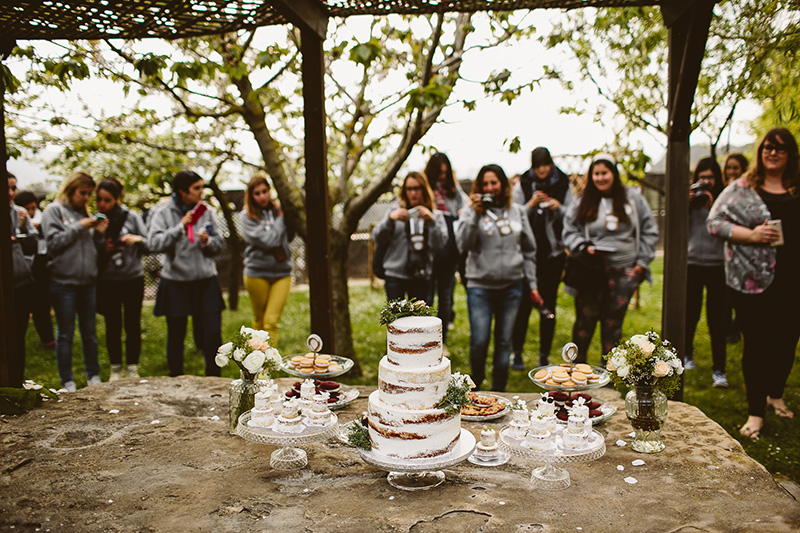 reposteria-wedding-planners www.bodasdecuento.com