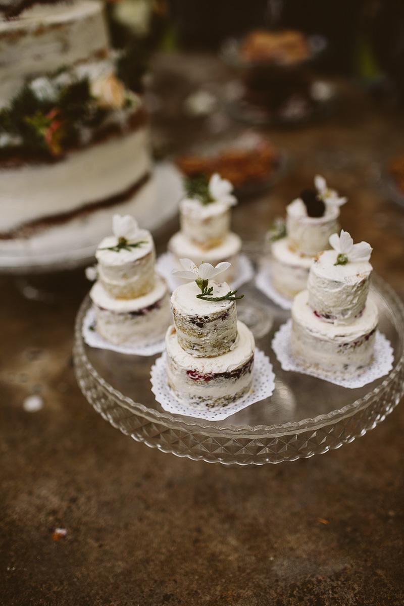 cupcakes www.bodasdecuento.com