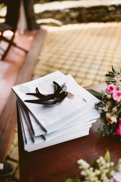 campamento-tendencias-de-bodas www.bodasdecuento.com