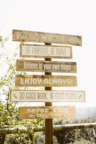 enjoyalways www.bodasdecuento.com