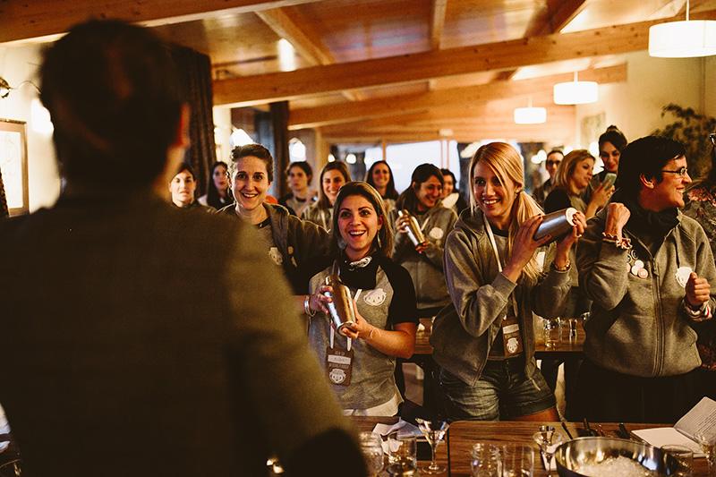cuentialumnas-divirtiendose www.bodasdecuento.com