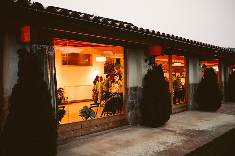 clase-desde-fuera www.bodasdecuento.com