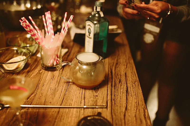 cocteleria-bodas www.bodasdecuento.com