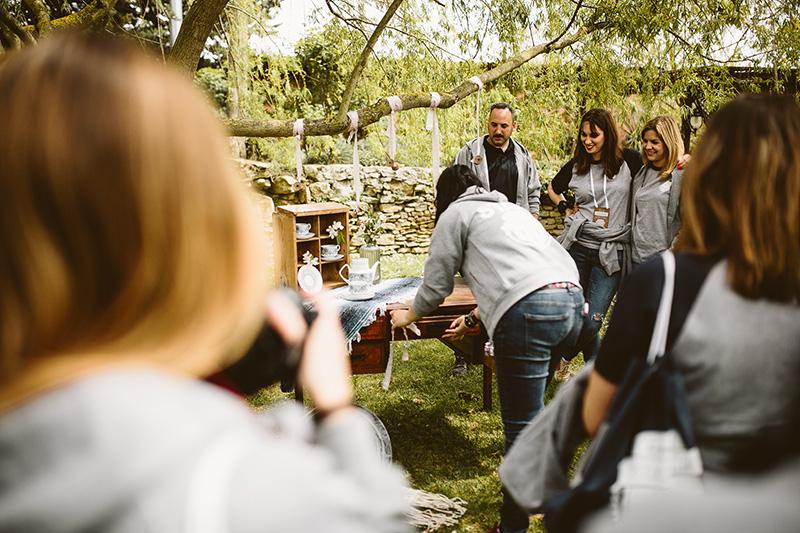 curso-decoracion-wedding-planner www.bodasdecuento.com