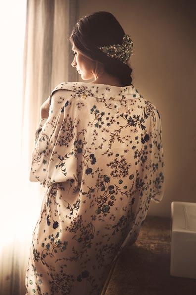 khemeia wedding collection novias kimono