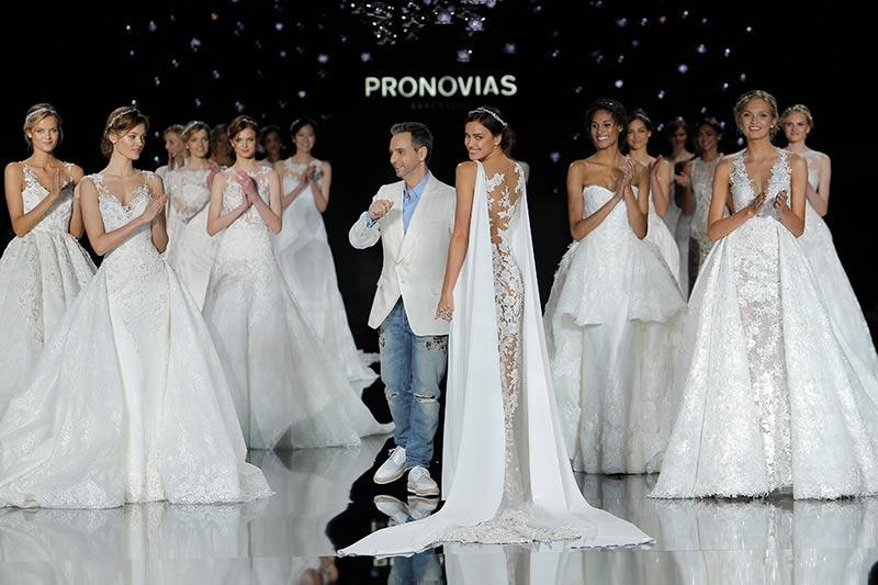 Pronovias_FINAL_002
