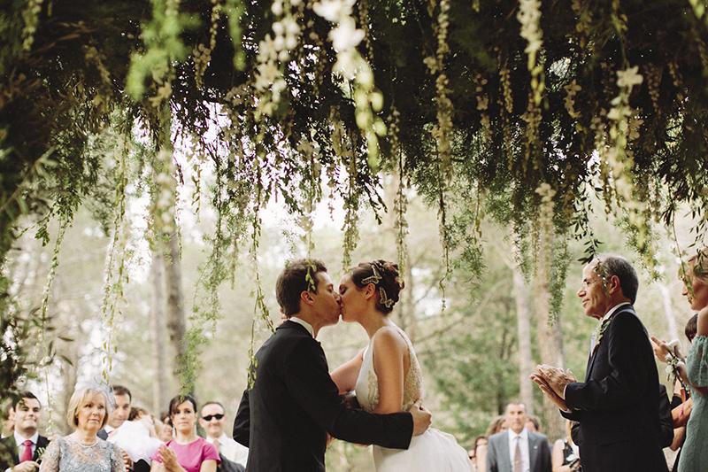 diseño y decoración bodas www.bodasdecuento.com