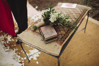 detalles ceremonia boda www.bodasdecuento.com