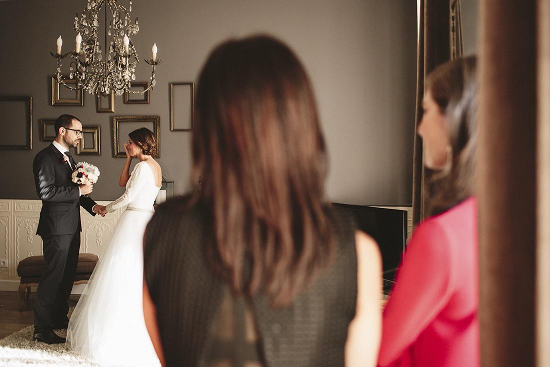 ramo novia bornay www.bodasdecuento.com