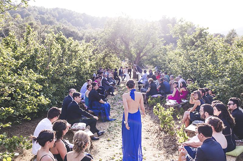 boda mediterránea www.bodasdecuento.com