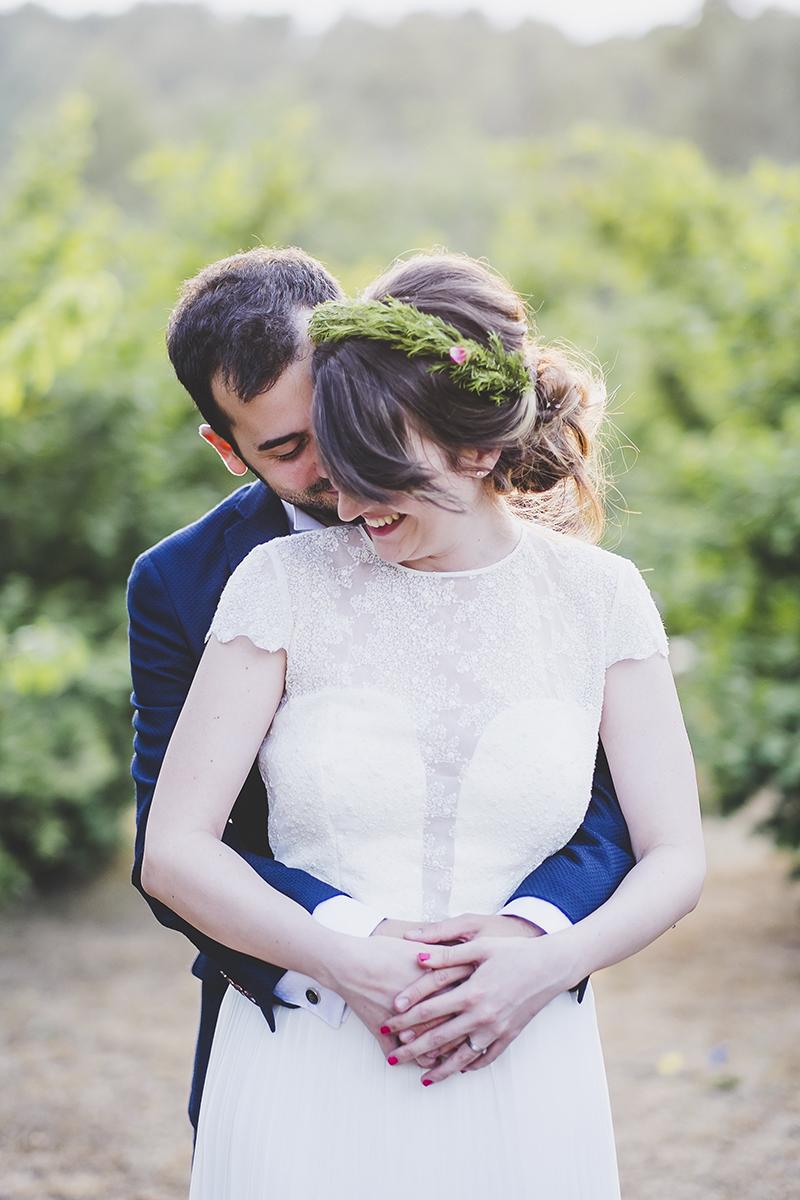 wedding planner spain www.bodasdecuento.com