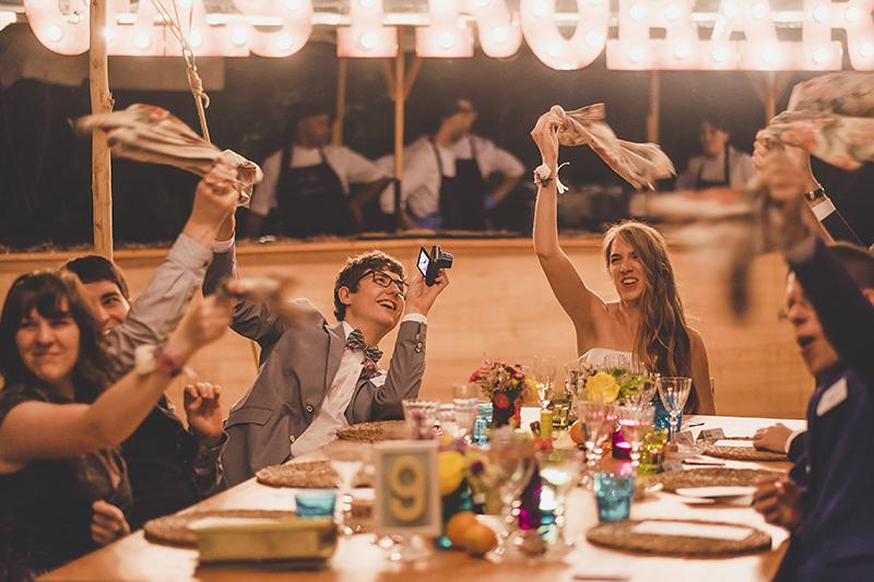 gastrobar 21 de marzo www.bodasdecuento.com
