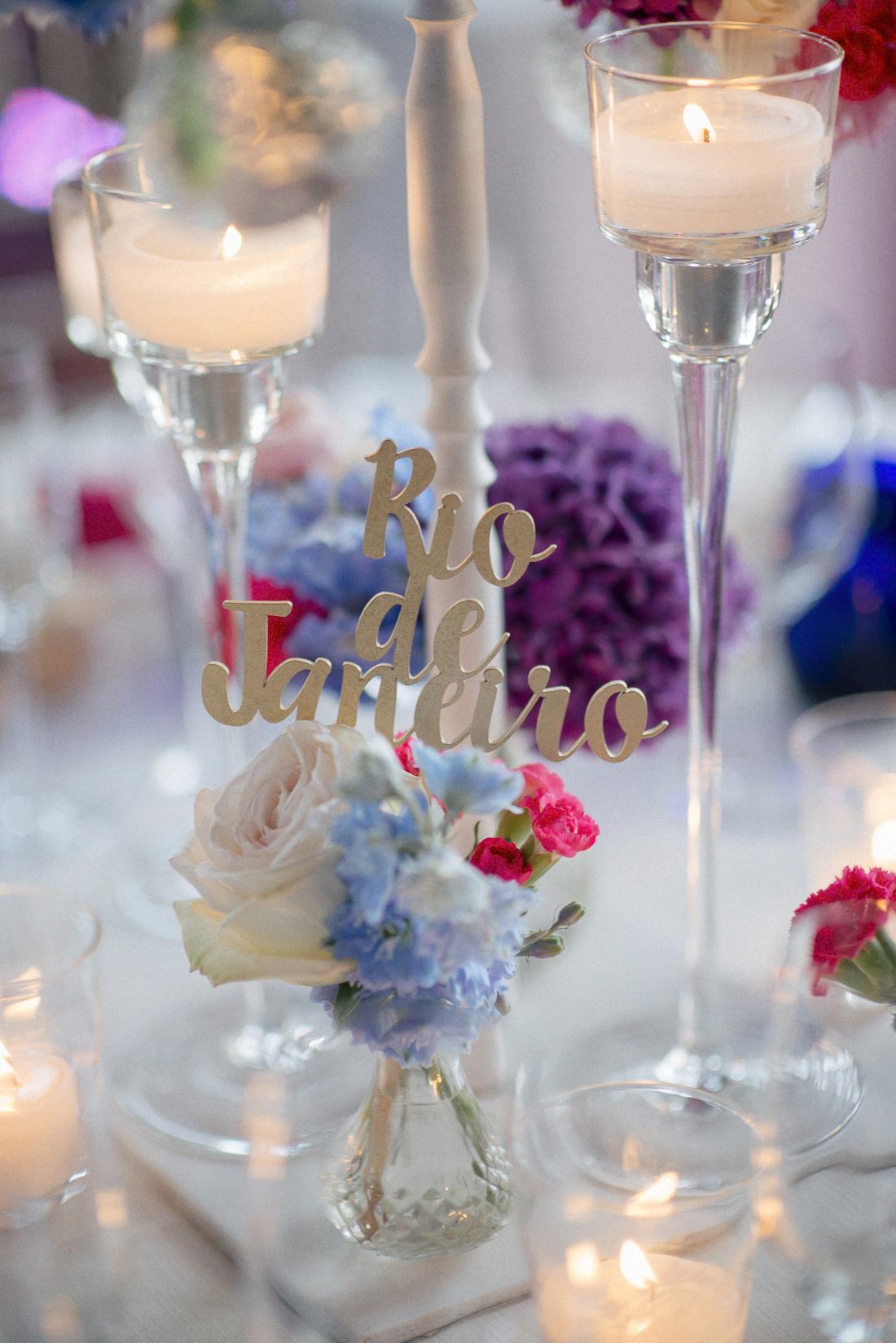 meseros originales boda www.bodasdecuento.com