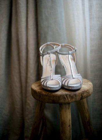 zapatos novia membur www.bodasdecuento.com